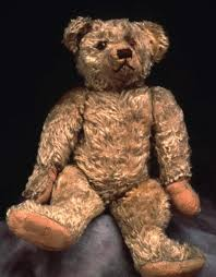 winnie pooh author aa milne hated children cheated wife