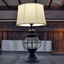 Costco Table Lamps Plimpton Table Lamp Costco Best Inspiration For Table Lamp