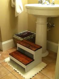 step stool for sink step stool for sink introduction step stool step