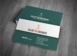business card template exol gbabogados co