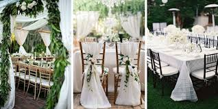 wholesale wedding chairs wholesale wedding chair stackable event tiffiny chair