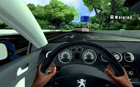 peugeot rcz 2010 peugeot rcz 2010 dual exit exhaust systems tdu by rubie38