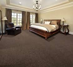 carpet for bedrooms superb bedroom carpeting tile floors ideas and