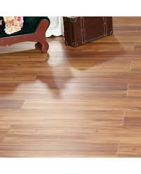 golden oak plank lvt vinyl click flooring roll anti slip kitchen