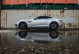 jaguar cars f type 2017 jaguar f type 400 sport review gtspirit