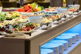 cuisine restaurants estival park restaurants buffet mediterranean diet and