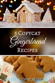 736 best christmas recipes for you images on pinterest christmas