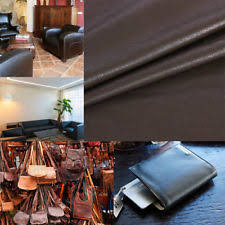 Upholstery Supplies Perth Upholstery Fabrics Ebay