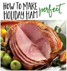 best 25 how to make ham ideas on ham glaze