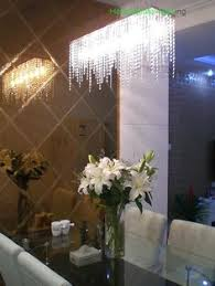 design within reach u0027s cellula chandelier it u0027s the most beautiful