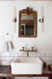 Period Bathroom Mirrors Learn How To Hang Period Bathroom Mirrors 1 On Bathroom Design