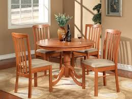 rustic dining room sets full size of small dining table reclaimed