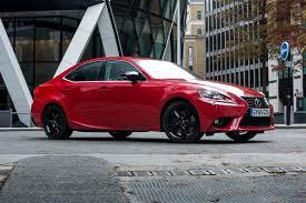 lexus is 200t specs lexus is 200t uk spec xe30 cars sedan 2015 wallpaper 3600x2400
