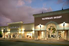 Home Design Outlet Center Orlando Fl About Orlando International Premium Outlets A Shopping Center