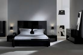 black white and silver bedroom ideas amazing black white and silver bedroom ideas 800 600 silver white
