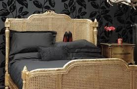 Gold And Black Bedroom by Black Bedroom Ideas U2013 All You Need To Know
