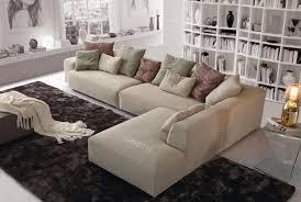 Beige Fabric Sofa Beige Color Modern Fabric Sofas Italian B B Fabric Sofa