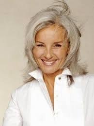 platinum hair on 50 year old pin by j williams wiegand on hair pinterest platinum blonde
