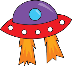 space clipart free download clip art free clip art on