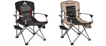 Camping Chair Accessories Arb 4 4 Accessories Camping Accessories Arb 4x4 Accessories