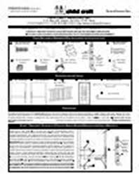 child craft crib assembly instructions 1 best images
