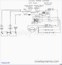 motorguide beast wiring diagram wiring diagrams