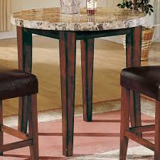 small high top table 67 most terrific counter height kitchen table small high top tables