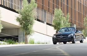 lexus fremont lease leasing and lease return fletcher jones motorcars of fremont