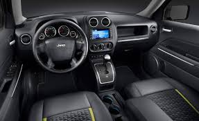 jeep compass 2016 interior jeep patriot interior gallery moibibiki 4