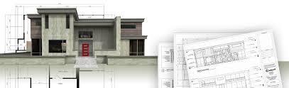 3d home architect design suite deluxe 8 modern building amazing broderbund home design contemporary home decorating ideas