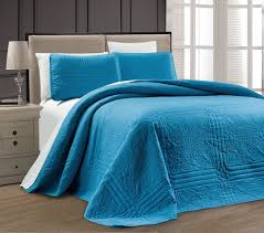 California King Quilt Bedspread This New Arrival Cal King Size Bed In A Bag Purchase Includes 1