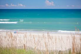 why emerald isle nc is a great place for a second home or
