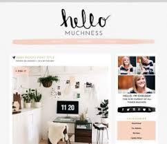top 10 design blogs blogs about design top 10 fashion blogger website designs cocorosa