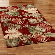 Lowes Area Rugs by Lowes Area Rugs As Gray Rugs And Great Leaf Area Rug Yylc Co