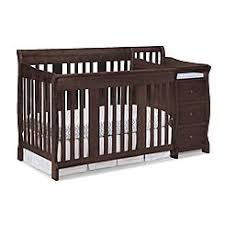 Convertible Cribs On Sale Baby Cribs Sears