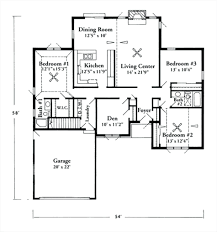 floor plans 1500 sq ft u2013 laferida com