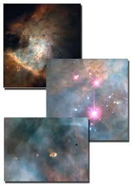 imagenes universo estelar podcast de astronomía a través del universo formación estelar