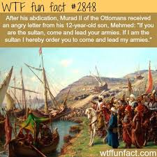 Fall Of Ottoman Empire by The 25 Best Mehmed The Conqueror Ideas On Pinterest Ottoman