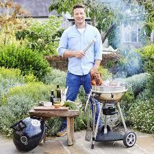Jamie Oliver Kitchen Appliances - jamie oliver shop design3000 com