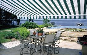 Outdoor Patio Awnings Sunesta Awnings U0026 Screens Massachusetts Awning