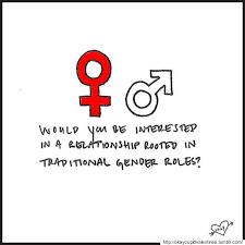 gender The Huffington Post