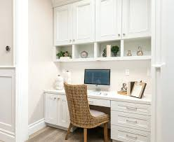 Kitchen Desk Area Ideas Traditional Kitchen By Martin Homes Desk Area Ideas 8 And Nook