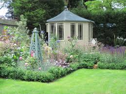 news updates from the society of garden designers the design