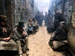 Victorian Era The Social Class System In 3 Movies Victorian Era Youtube