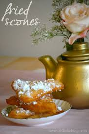 73 best funnel cakes fried dough elephant ears images on