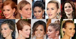 demi lovato earrings front to back earrings style daily