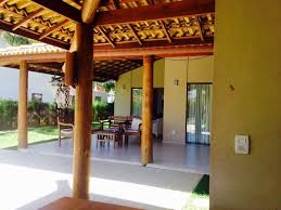 house with 4 bedrooms guarajuba for sale