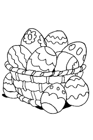 best 25 coloriage paques ideas on pinterest coloriage lapin