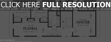 floor plans for homes free baby nursery free floor plans for homes free floor plans for