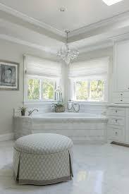 Image Of Bathtub Best 25 Corner Bathtub Ideas On Pinterest Corner Tub Corner